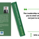 Social Media Marketing for Eric Haaren