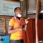 ACM Kenya (Consultant)