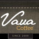 Social Media Marketing for Vava Coffee, Kenya