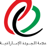 Social Media marketing for Emirates Quality Mark
