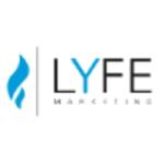 LYFE Social Media Marketing