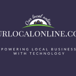 Social Media Marketing for OurLocalOnline.com
