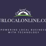 Social Media Marketing for OurLocalOnline.com