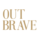 Website project For Outbrave